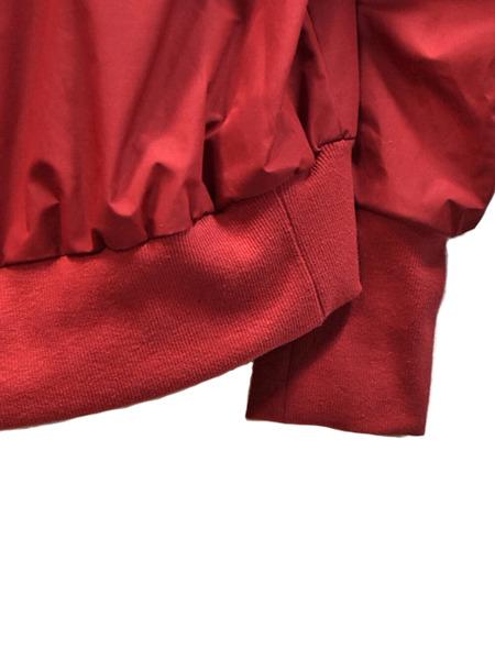 JULIUS MA-1 RED 通販 GORDINI008