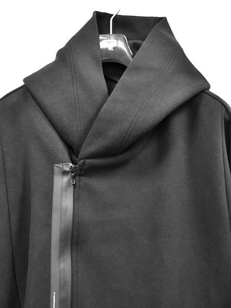 NIL hoodie 通販 GORDINI002