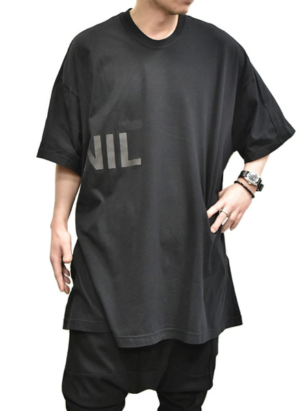 NIL Tシャツ 通販 GORDINI009