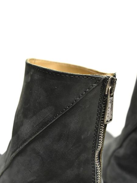 10sei0otto boots  通販 GORDINI020