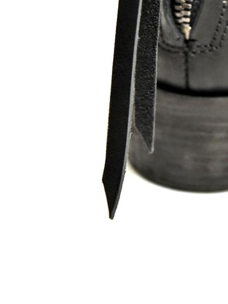 ofardigt boots 通販 GORDINI023