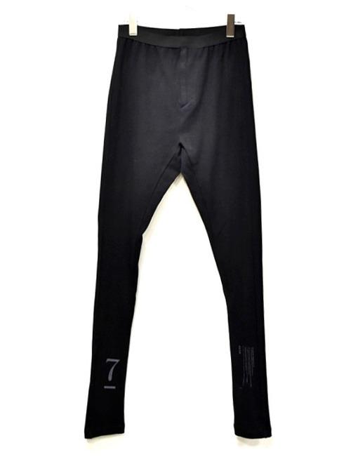 NIL JULIUS leggings 通販 GORDINI008 - コピー