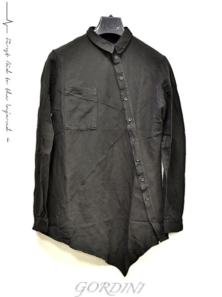 fati shirts 通販 GORDINI001のコピー