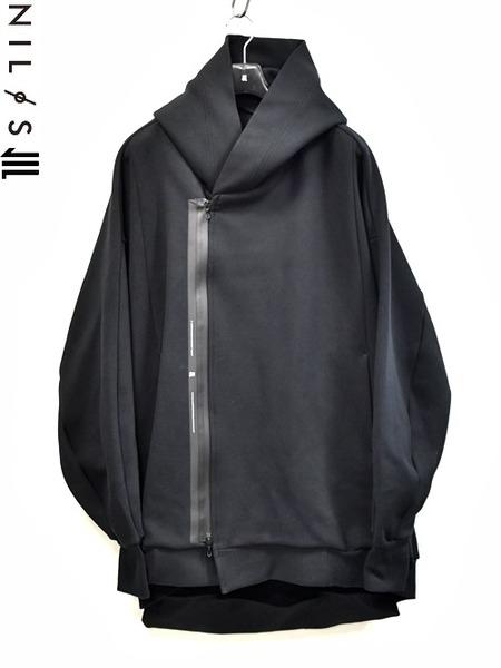 NIL hoodie 通販 GORDINI001