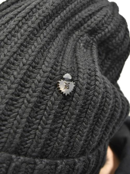NostraSantissima Knit Cap 通販 GORDINI005