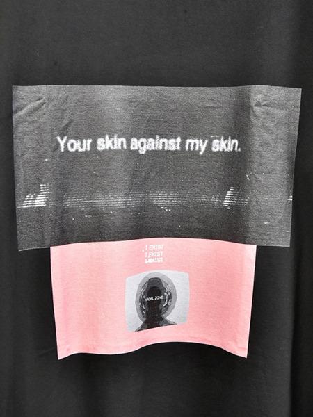 NILS Tshirts 通販 GORDINI018