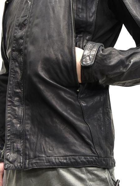 rip leather 通販 GORDINI061
