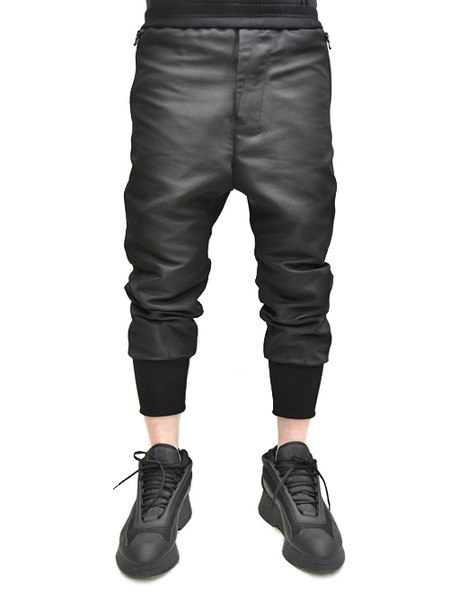 nil track pants 着用 通販 GORDINI001