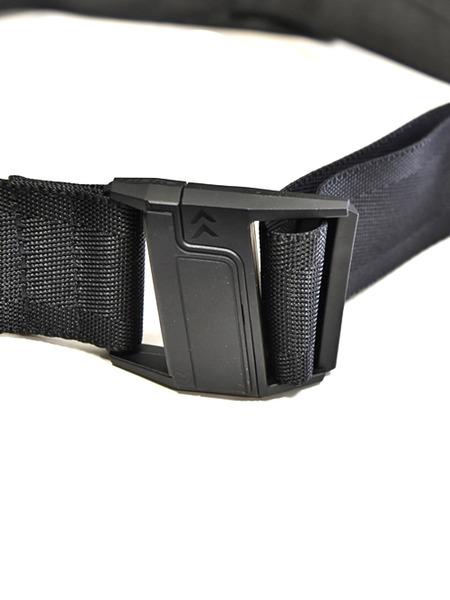 JULIUS waist bag 通販 GORDINI006