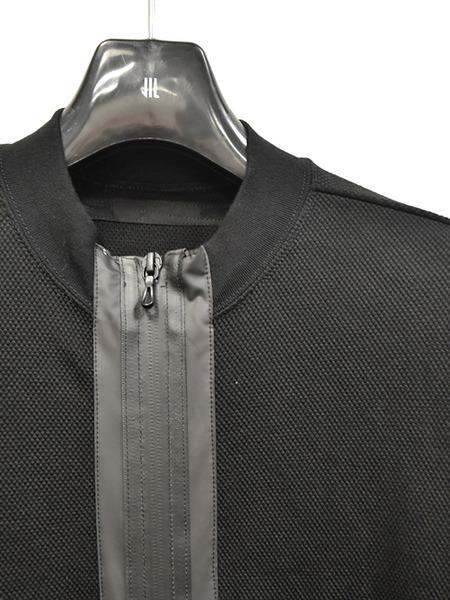 NIL skinny jacket 通販 GORDINI002