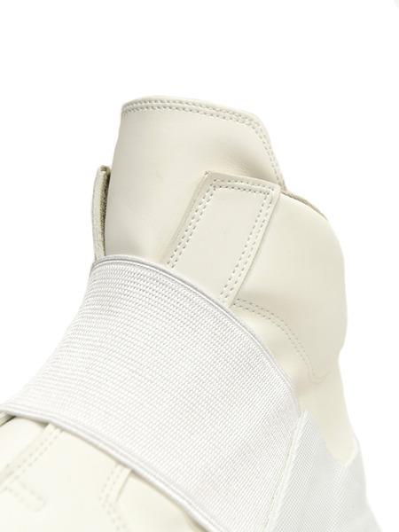 JULIUS スニーカー 白 通販 GORDINI010