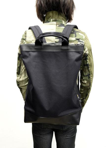 wjk backpack 通販 GORDINI008