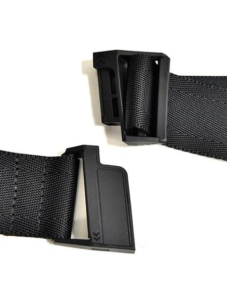 JULIUS waist bag 通販 GORDINI013