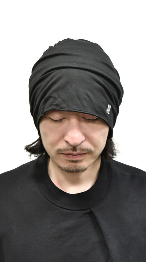 "NILøS ""家紋""Head Gear 着用 通販 GORDINI001"