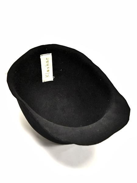 klosher hat 通販 GORDINI021