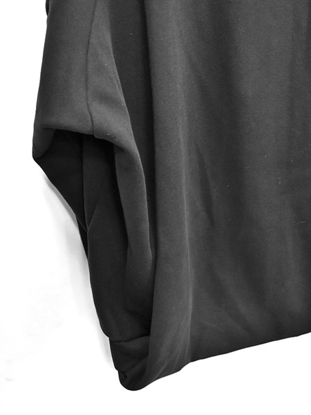 NIL hoodie 通販 GORDINI010
