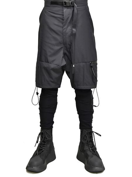 NILøS 通販 GORDINI001