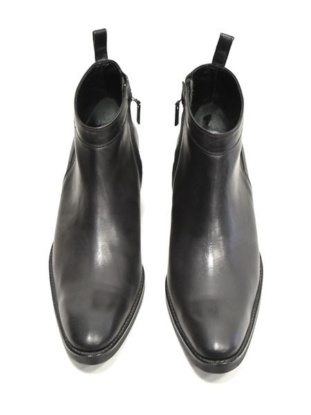 Galaabend short boots  通販 GORDINI011