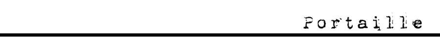 小見出しを追加(7)