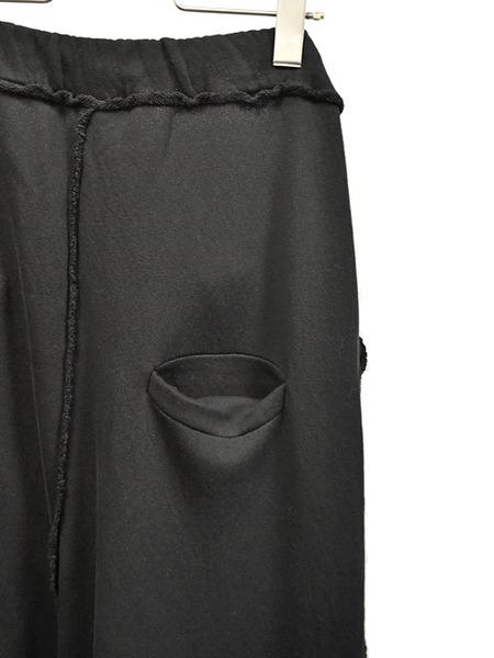 primordial cargo black 通販 GORDINI005