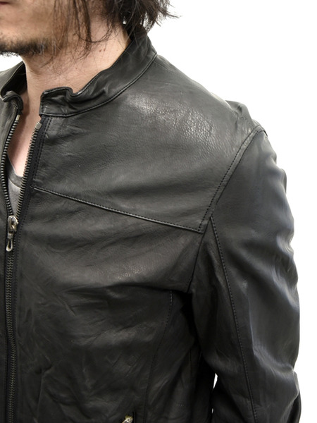 rip leather 通販 GORDINI023