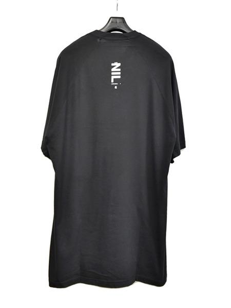 NILS Tshirts 通販 GORDINI007