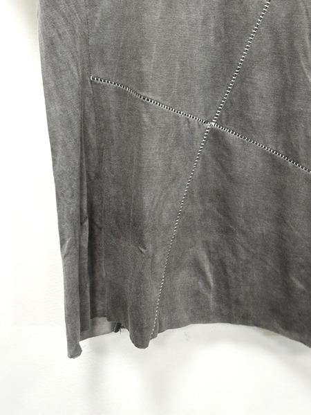 irofusi Tシャツ 通販 GORDINI003