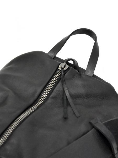 danielebasta backpack 通販 GORDINI008