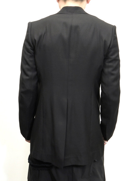 JULIUS テーラードジャケット 通販 GORDINI006