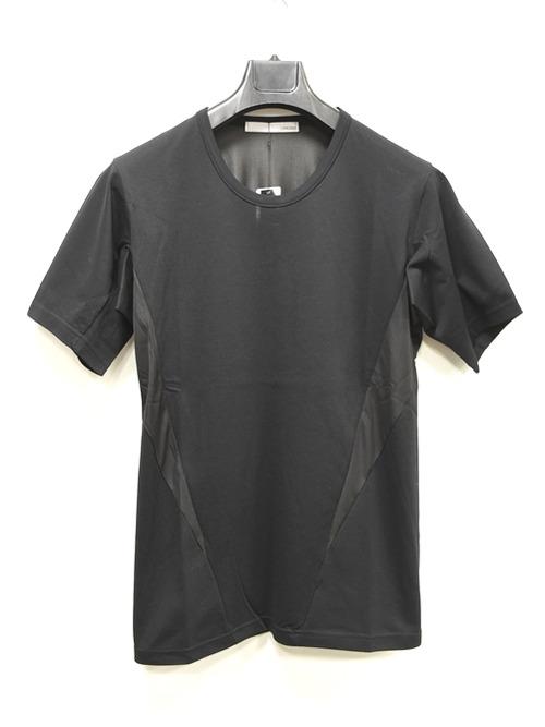 CIVILIZED ヴェロシティTシャツ 通販 GORDINI001