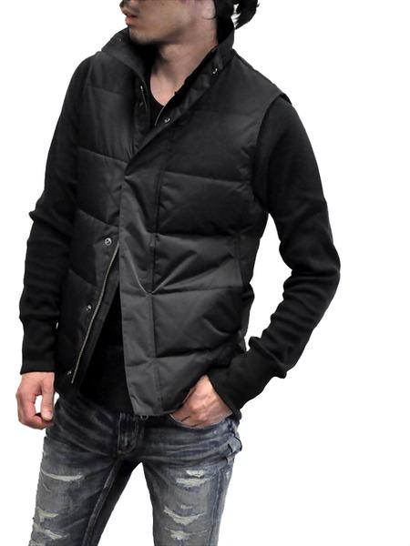 wjk M65 フィールドジャケット 通販 GORDINI017