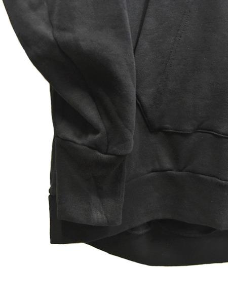 NIL big hoodie 通販 GORDINI005