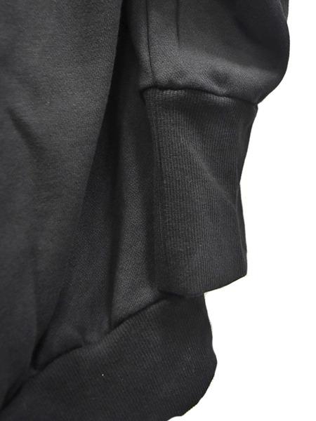 NIL big hoodie 通販 GORDINI009