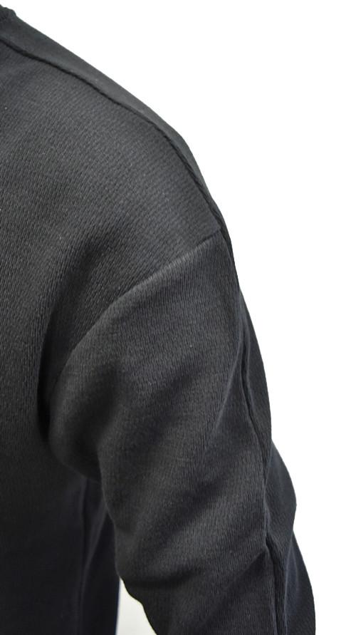JULIUS Long Sleeve Shirt 通販 GORDINI007