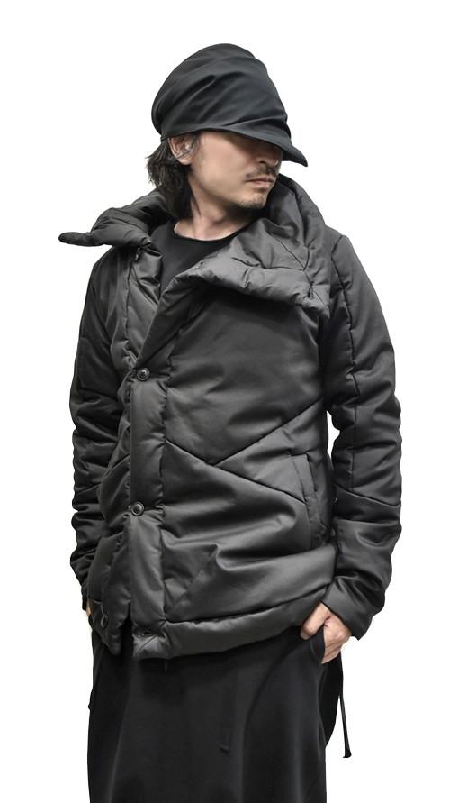 FIRST AID Narses Jacket 通販 GORDINI005