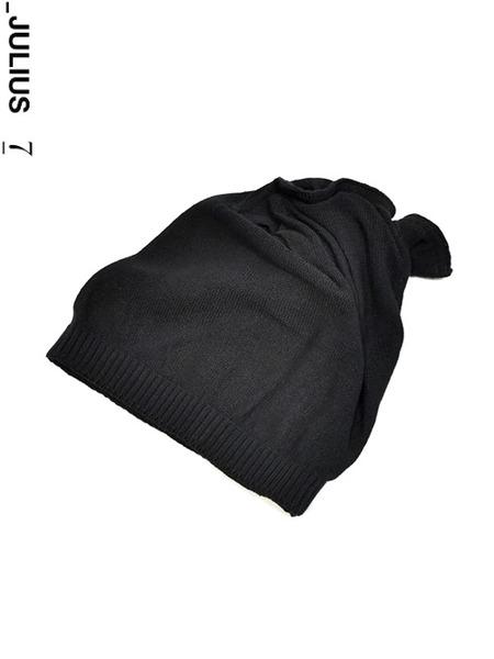 JULIUS head gear 通販 GORDINI001