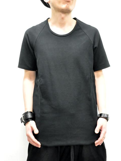 CIVILIZED Uネック Tシャツ 通販 GORDINI002