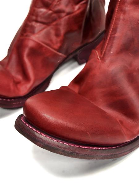 ofardigt boots 通販 GORDINI029