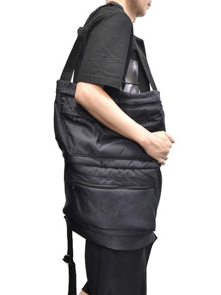 JULIUS backpack 通販 GORDINI005