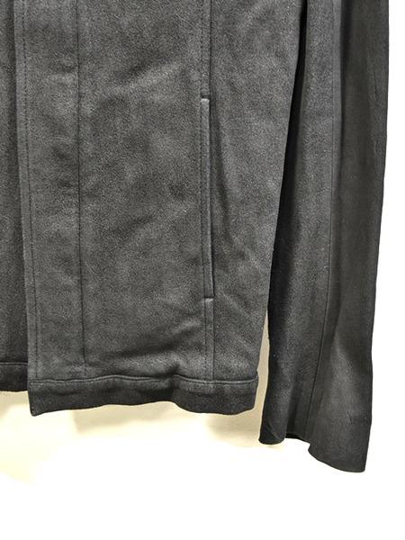 rip leather item 通販 GORDINI021