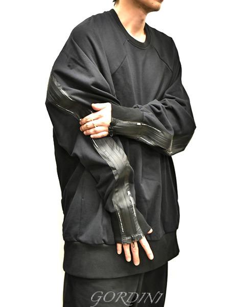 ニルズ ワイドパンツ 着用 通販 jacuzzi010のコピー
