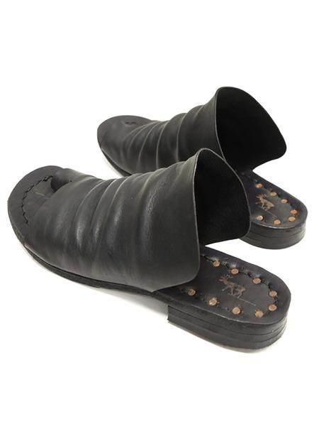 Portaille sandal 通販 GORDINI004