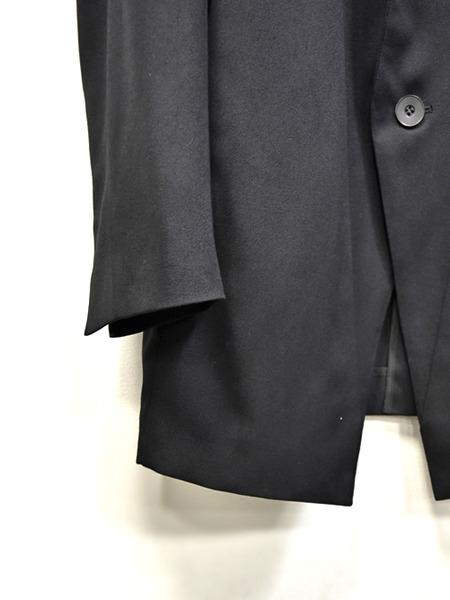 JULIUS tailored jk 通販 GORDINI007