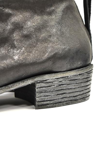 ofardigt a boots通販 GORDINI006