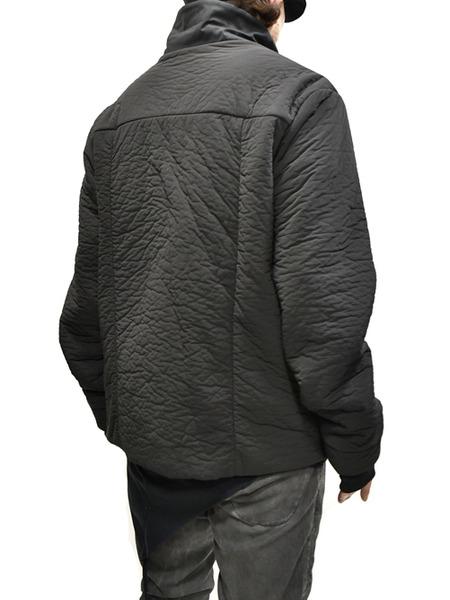 Nostra JACKET COAT 通販 GORDINI004
