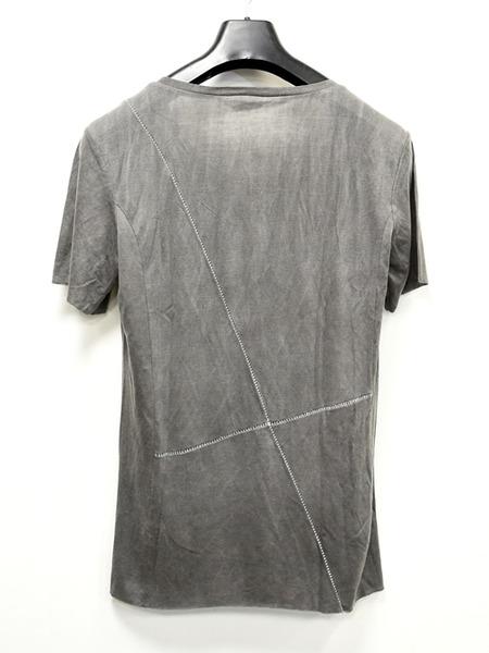 irofusi Tシャツ 通販 GORDINI005