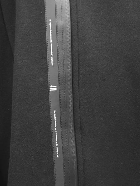 NIL hoodie 通販 GORDINI003