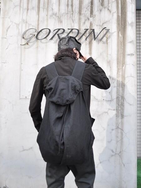 Gコーディネート 通販 GORDINI011