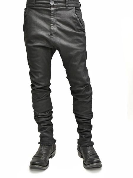 ARMYOFME skinny black 着用 通販 GORDINI010