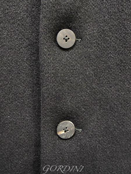 Nostrasantissima coat 通販 GORDINI003のコピー